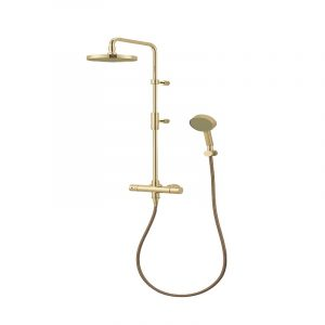 vòi sen tắm sanei SK1841-1S -NCU