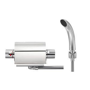 Vòi sen tắm SK2890